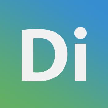 DiSpace
